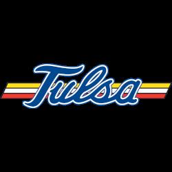 tulsa-golden-hurricane-primary-logo-1987-1995