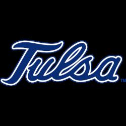 tulsa-golden-hurricane-wordmark-logo-2014-2015