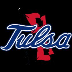 tulsa-golden-hurricane-primary-logo-2014-2016