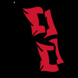 tulsa-golden-hurricane-alternate-logo-2014-present