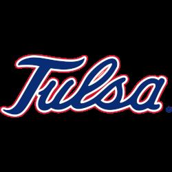 tulsa-golden-hurricane-wordmark-logo-2015-2016