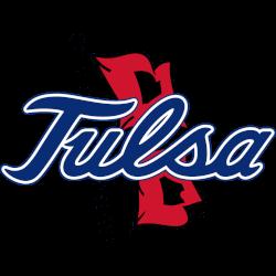 tulsa-golden-hurricane-primary-logo