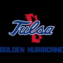 tulsa-golden-hurricane-alternate-logo-2017-present