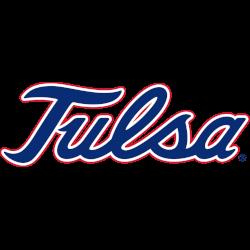 tulsa-golden-hurricane-wordmark-logo-2017-present