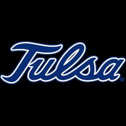 tulsa-golden-hurricane-wordmark-logo-2019-present