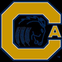 uc-davis-aggies-alternate-logo-1959-1999