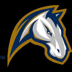 uc-davis-aggies-alternate-logo-1999-2013-6