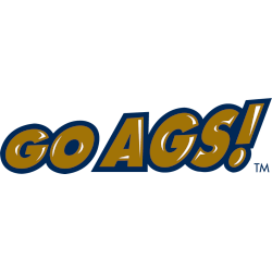 uc-davis-aggies-alternate-logo-1999-2013-7
