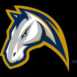 uc-davis-aggies-alternate-logo-2013-2019-2