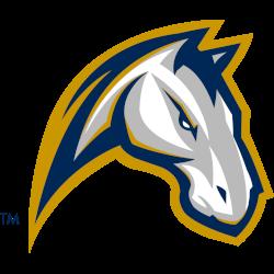 uc-davis-aggies-alternate-logo-2013-2019-3