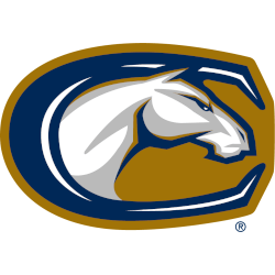uc-davis-aggies-alternate-logo-1999-2013