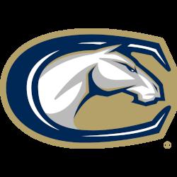 uc-davis-aggies-alternate-logo-2019-2020