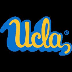 ucla-bruins-primary-logo-1978-1991