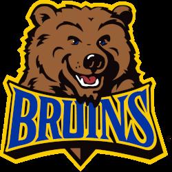 ucla-bruins-alternate-logo-1996-2004