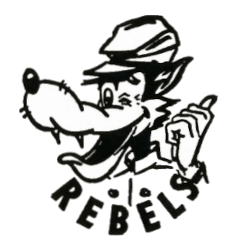 unlv-rebels-primary-logo-1967-1973