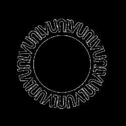 unlv-rebels-primary-logo-1974-1975