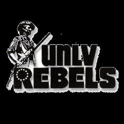 unlv-rebels-primary-logo-1975-1977