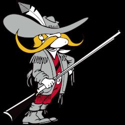 unlv-rebels-primary-logo-1983-1997