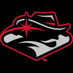 unlv-rebels-alternate-logo-2017-2018