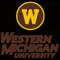 western-michigan-broncos-wordmark-logo-2021-present