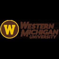 western-michigan-broncos-wordmark-logo-2021-present-2