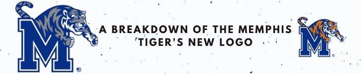 SLH News - Memphis Tigers Logo