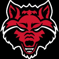 arkansas-state-red-wolves-alternate-logo-2008-2015