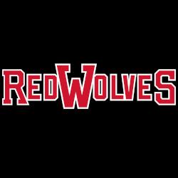 arkansas-state-red-wolves-alternate-logo-2008-2015-3