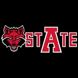 arkansas-state-red-wolves-alternate-logo-2015-present-2