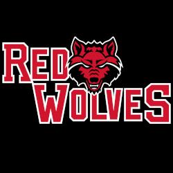 arkansas-state-red-wolves-alternate-logo-2015-present