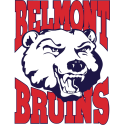 belmont-bruins-primary-logo-1995-2003