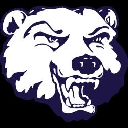 belmont-bruins-alternate-logo-1995-2003