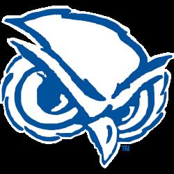 florida-atlantic-owls-alternate-logo-1998-2005