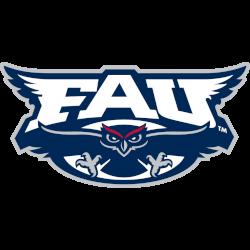 florida-atlantic-owls-alternate-logo-2005-2018