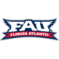 florida-atlantic-owls-wordmark-logo-2005-2018