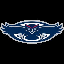 florida-atlantic-owls-alternate-logo-2005-2018-2