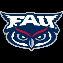 florida-atlantic-owls-alternate-logo-2005-2018-3