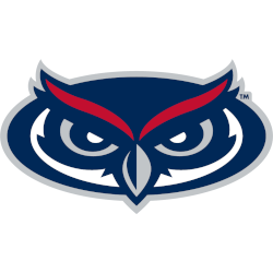 florida-atlantic-owls-alternate-logo-2005-present