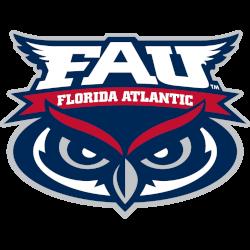 florida-atlantic-owls-alternate-logo-2005-present-2