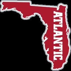 florida-atlantic-owls-alternate-logo-2015-2017