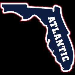 florida-atlantic-owls-alternate-logo-2015-present