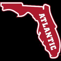 florida-atlantic-owls-alternate-logo-2015-present-2
