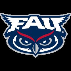 florida-atlantic-owls-primary-logo