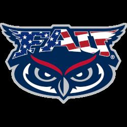 florida-atlantic-owls-alternate-logo-2019-present