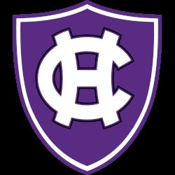 holy-cross-crusaders-primary-logo