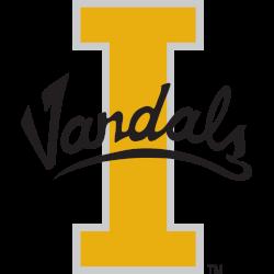 idaho-vandals-primary-logo-1998-2008