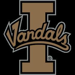 idaho-vandals-primary-logo-2008-2014