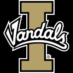 idaho-vandals-primary-logo-2018