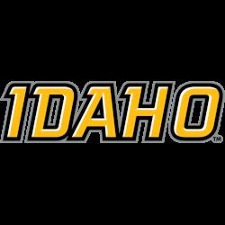 idaho-vandals-wordmark-logo-2019-present-3