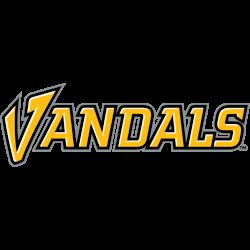 idaho-vandals-wordmark-logo-2019-present-2